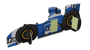 sports car game kinderena sports car game fun systems sports car game