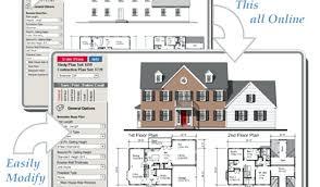 designing house plans design your own house plan aerojackson