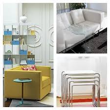 meuble bout de canapé le bout de canapé design en 50 idées et conseils