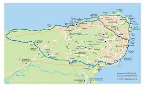 map of east uk map uk east coast lapiccolaitalia info