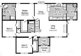 Floor Plans For Modular Homes Advice On Modular Home Additions From The Homestore Com Blog