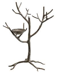 jewelry tree and nest stand san pacific international