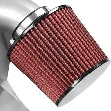 nissan frontier engine air filter 03 nissan frontier xterra 3 3l heat shield air induction intake