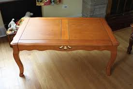 cheap used coffee tables used coffee tables concept discover all of kochiaseed new homes