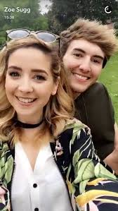 348 best zoella images on pinterest youtubers zoella and sugg life