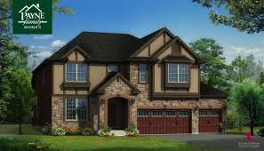 www dreamhome com 2015 st jude dream home payne family homes in st louis