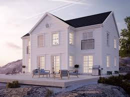 New England Beach House Plans 289 Best Lake House Plans Images On Pinterest Architecture