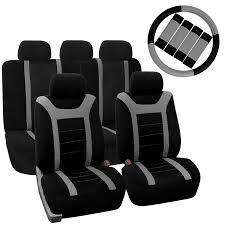 lebron white jeep shop amazon com seat covers