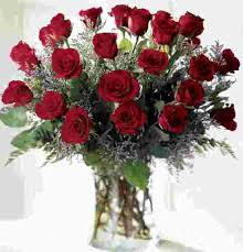 inexpensive flower delivery new orleans discount flower delivery bouquet