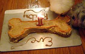 dog birthday cakes pictures gallery 75 available