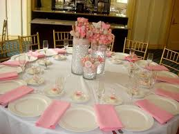 Table Centerpiece 100 Best Christening Images On Pinterest Baptism Ideas First
