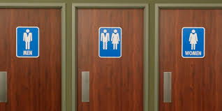 here u0027s why we should make all bathrooms gender neutral 1 and 2