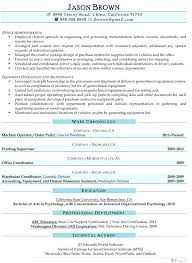 Hr Resume Format For Freshers Resume Sample For Hr Human Resource Business Partner Sample Resume