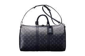 louis vuitton black friday sale louis vuitton x fragment design collection accessories