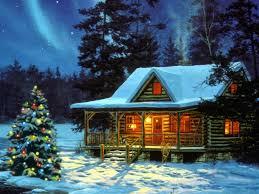 a christmas story u2026sort of the sixgun journal