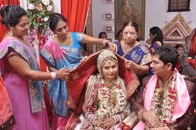 khushbu u0026 paras u0027 big fat guju wedding ahmedabad