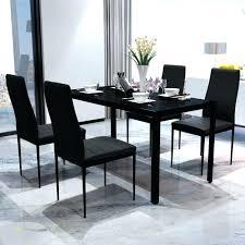 table et chaises salle manger chaise fauteuil pour salle a manger fauteuil relaxation pour table