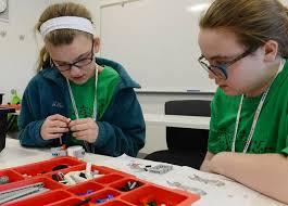 grad math explore math science fields with tech savvy