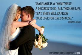 wedding quotes buddhist classic quotes on relationships