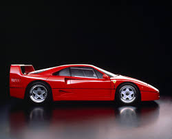 ferrari j50 price ferrari f40 vs porsche 959 car archive july 1988 by car magazine