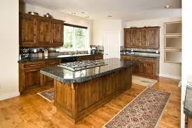 coordinating wood floor with wood cabinets coordinating wood floor with wood cabinets also the gorgeous natural