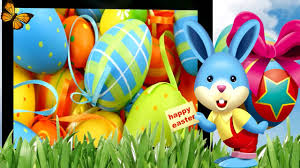 religious easter songs for children easter bunny song kids song easter songs the kiboomers