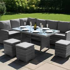 best 25 rattan garden furniture ideas on pinterest garden fairy