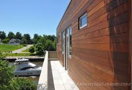 Barn Wood Siding Price Outdoor Awesome Barn Wood Siding Lowes Wood Siding Cost