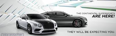 bugatti suv interior luxury cars fort lauderdale fl aston martin bentley rolls