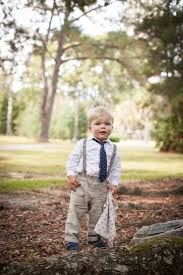 Photographers In Baton Rouge Fall Family Sessions Baton Rouge Photographer U2014 Claire Elyse