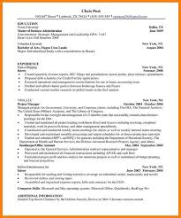 product manager resume example product manager free resume