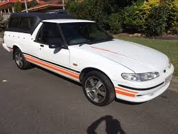 ford falcon ute u0027s for sale on boostcruising it u0027s free and it works