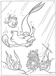 mermaid princess coloring pages mermaid coloring royalty