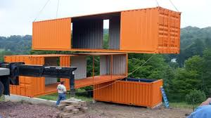 best ideas about shipping container homes on pinterest youtube