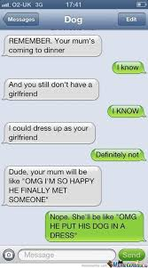 Funny Texts Memes - iphone text memes best collection of funny iphone text pictures