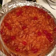 duncan hines pineapple upside down cake new cake ideas food