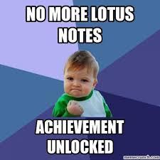 Meme Notes - image jpg