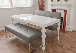 Dining Table Set With Price Dining Table Set Under 10000 Dining Room Table Cheap Is Also A