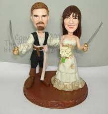 405 best pirate wedding theme images on pinterest pirate wedding