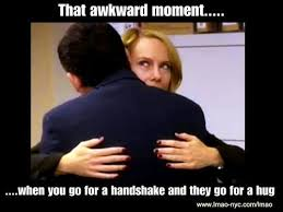 Awkward Moment Meme - what are the best that awkward moment memes quora
