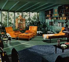 plan59 retro 1940s 1950s decor u0026 furniture raybelle linoleum