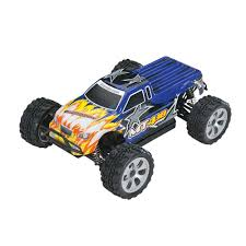 toy monster jam trucks for sale dromida 1 18 mt4 18 monster truck 4wd rtr towerhobbies com