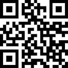 Image result for qr code