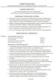 resume professional summary exles professional summary resume creative resume ideas