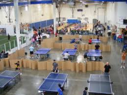 los angeles table tennis club table tennis and ping pong clubs in north america