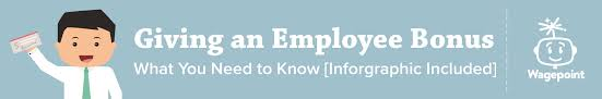 employee gift giving irs gift rules wagepoint