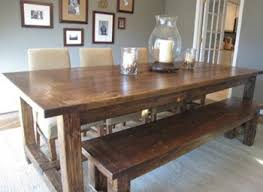 Rustic Dining Rooms by Rustic Dining Room With Chandelier Exposed Beam In Rumford Ri