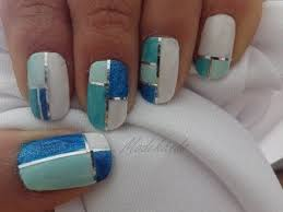 9 best super stripers ideas for nail stripers images on