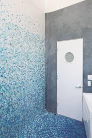 88 best bathroom tiles images on pinterest bathroom ideas tiles