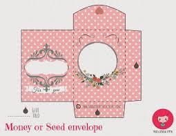 wedding gift envelope printable wedding gift envelope lading for